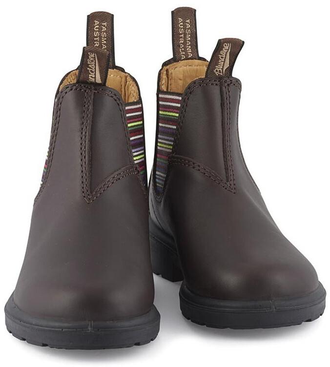 Blundstone Blundstone Chaussures Enfantbrown Chaussures Blundstone Chaussures Enfantbrown 1413 1413 1413 PNOXZ8n0wk